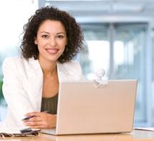 лучшие курсы для обучения женщин