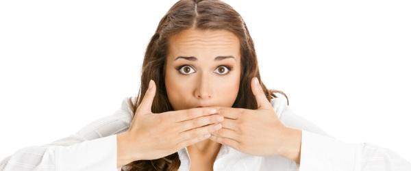 Как избавиться от дурного запаха