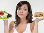 Можно ли быть красивой без диет