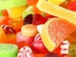 сладкая диета