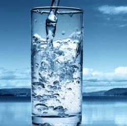 Какую воду пить