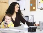 Ловушка для матерей и бизнес-леди