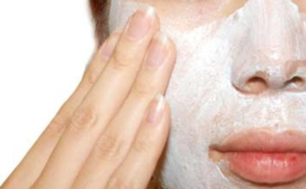 Молочная сыворотка для Вашей кожи