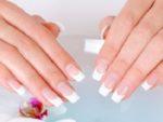 Cредства для укрепления ногтей