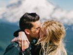 Секреты идеального поцелуя