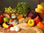 режим питания при диабете