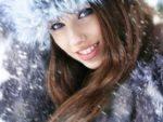 zimnij-uxod-za-volosami
