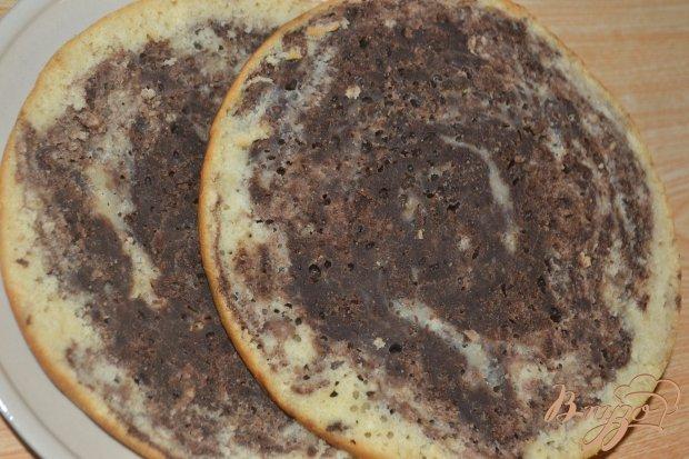 Пирог в мультиварке пошаговый рецепт с фото