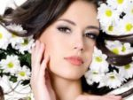 Как восстановить красоту волос
