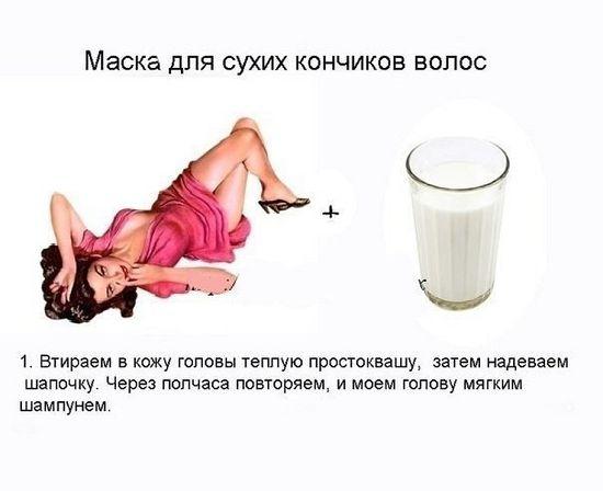 kosmetika-iz-kuxni-04
