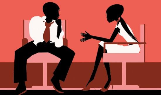 Особенности мужчины и женщины